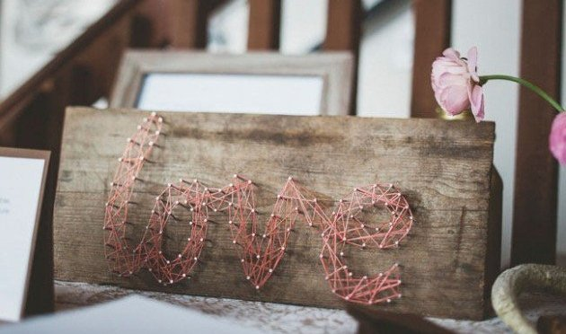 Craft a Cute Valentine's Day Creation