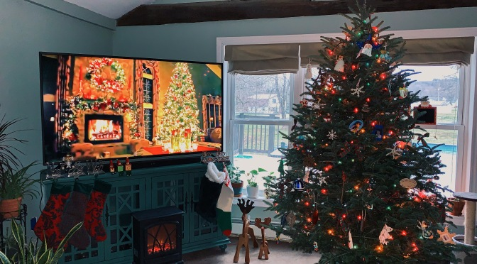 Covid-19 Friendly Holiday Celebrations