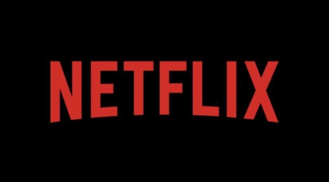Finding the Perfect Netflix Shows