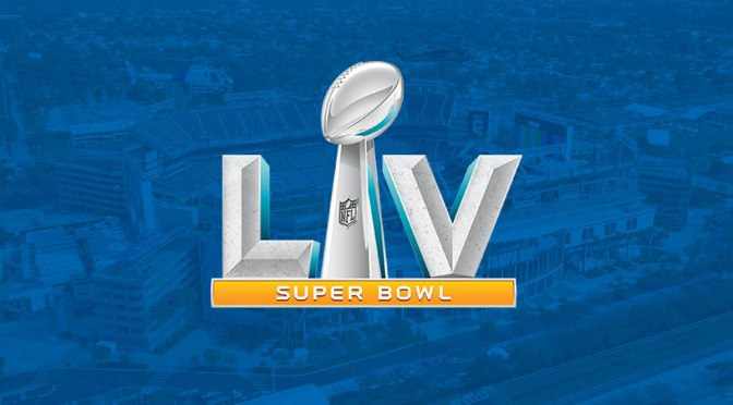 Chiefs and Buccaneers Face Off in Super Bowl LV